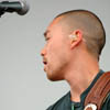 Click here to see a larger version of 060720-179-OAR
