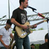 Click here to see a larger version of 060720-198-OAR