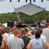 Click here to see a larger version of 060720-234-OAR