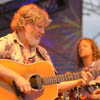 Click here to see a larger version of 060720-277-StringCheeseIncident