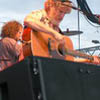 Click here to see a larger version of 060720-289-StringCheeseIncident