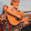 Click here to see a larger version of 060720-291-StringCheeseIncident