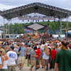Click here to see a larger version of 060720-315-StringCheeseIncident