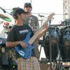 Click to see a larger version of 060715-374-UmphreysMcGee