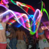 Click to see a larger version of 060715-576-HulaHoops
