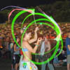 Click to see a larger version of 060715-578-HulaHoops
