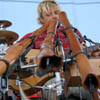 Click to see a larger version of 060716-027-XavierRudd