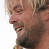 Click to see a larger version of 060716-033-XavierRudd