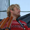 Click to see a larger version of 060716-037-XavierRudd
