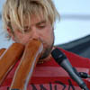 Click to see a larger version of 060716-040-XavierRudd