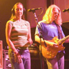 070712-052-DarkStarOrchestra