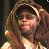 070713-119-SteelPulse