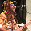 070713-129-SteelPulse