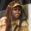 070713-141-SteelPulse