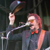 070714-303-LesClaypool