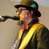 070714-304-LesClaypool