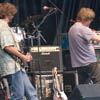 070715-156-LeftoverSalmon
