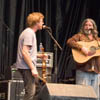 070715-159-LeftoverSalmon