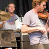 070715-175-LeftoverSalmon